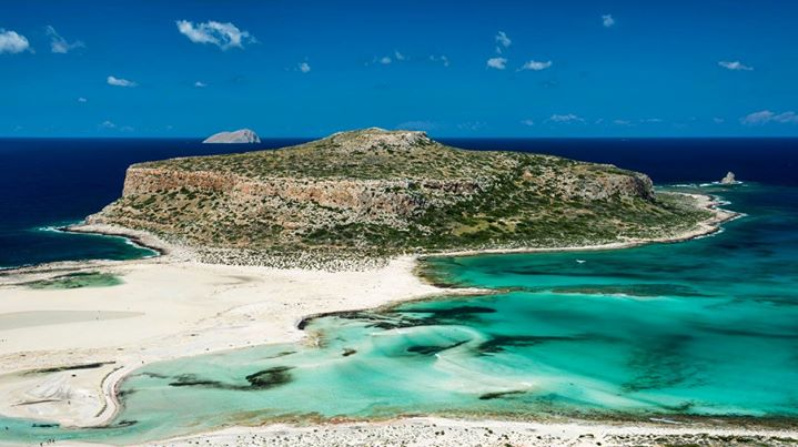 Visit Greece - Heraklion