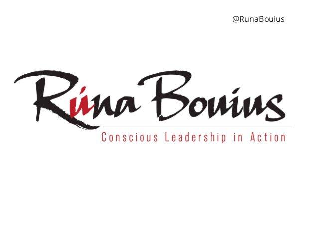 Runa Bouius cover