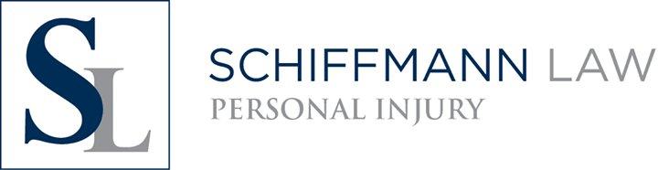 Schiffmann Injury Lawyers cover
