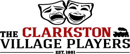 Clarkston Village Players cover