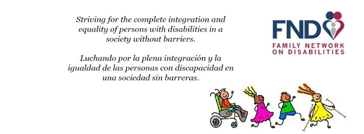 barriers to equality in disabilities The disability rights movement is the movement to secure equal opportunities and equal rights for people with disabilities the specific goals and demands of the movement are: accessibility and safety in transportation, architecture, and the physical environment, equal opportunities in independent living, employment, education, and housing, and.