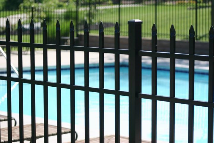 Eads Fence Company cover