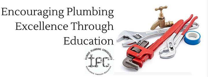 Illinois Plumbing Consultants cover