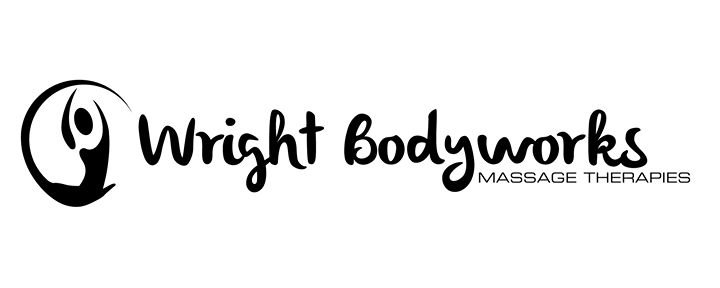 Wright Bodyworks cover
