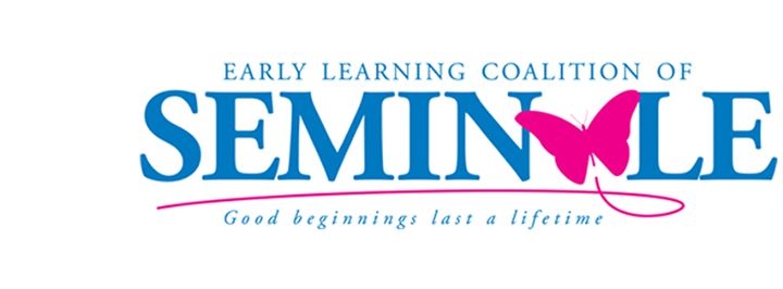Early Learning Coalition of Seminole cover