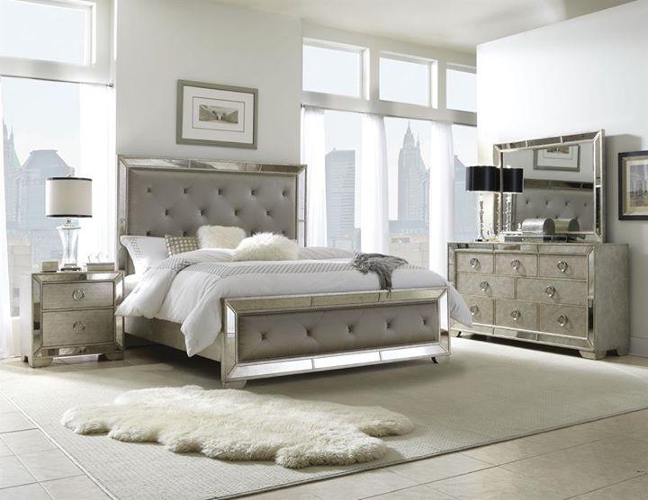 Superbe Metropolitan Furniture 7400 North Fwy Houston Tx 77076 United
