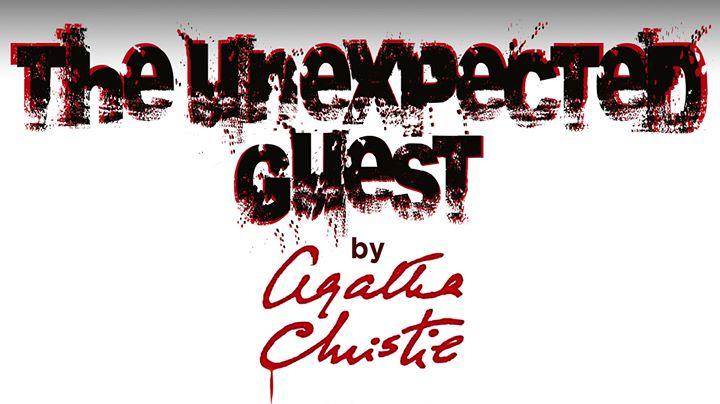 OnStage Atlanta cover