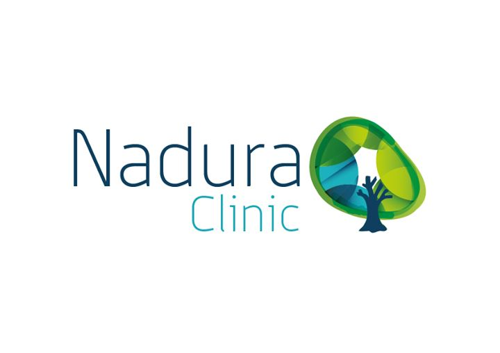 Nadura - Integrative Natural Health Ltd cover