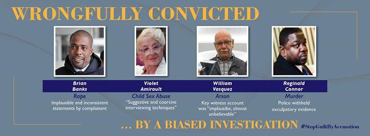 Center for Prosecutor Integrity cover