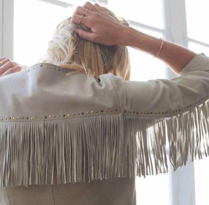 Emia Fashion cover