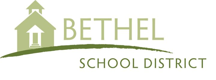 an analysis of the the case of bethel school district Background of this case this case was about the bethel school district and mathew n fraser the school district wanted to punish fraser for using offensive language (making sexual references to males) at a school assembly and before the assembly, fraser shared his speech with three teachers.