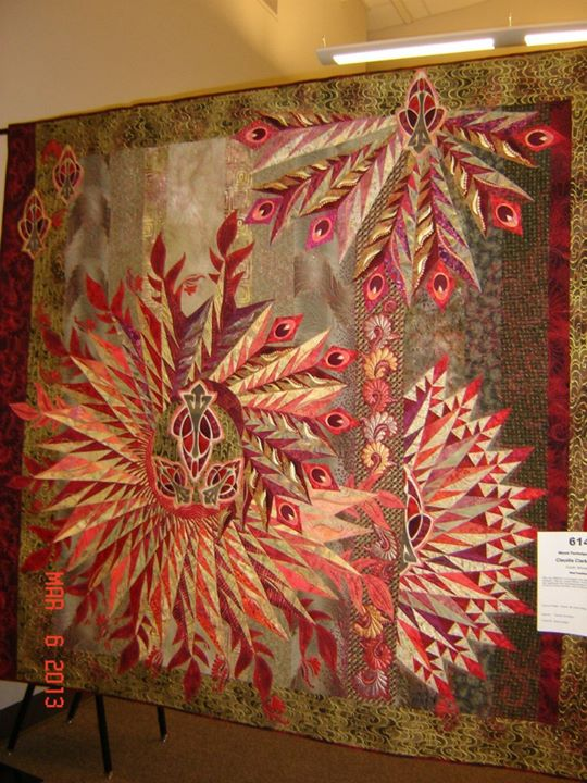 Indiana Heritage Quilt Show - Bloomington, United States : indiana heritage quilt show - Adamdwight.com