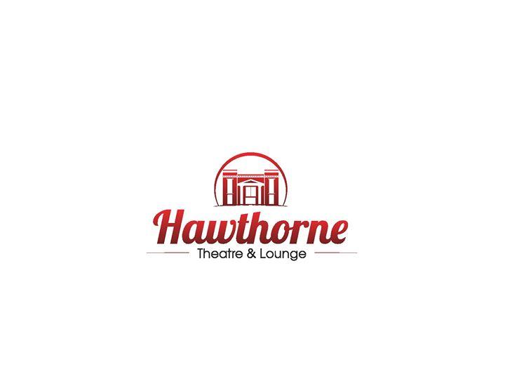 Hawthorne Theatre cover