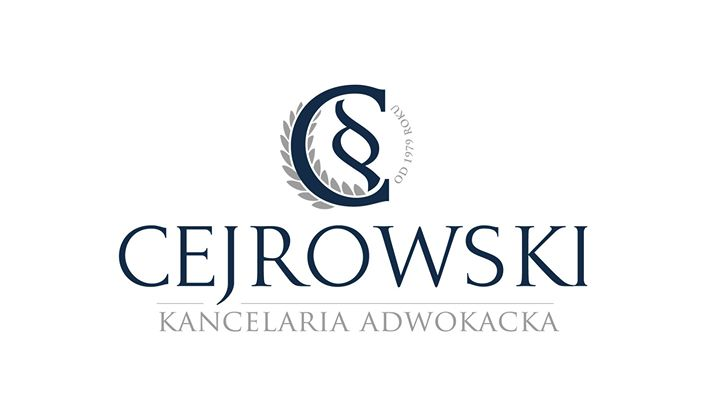 Kancelaria Adwokacka Cejrowski cover