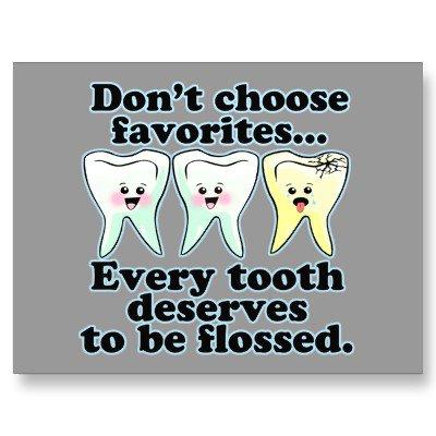 Common Sense Dental cover