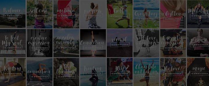 CorePower Yoga cover