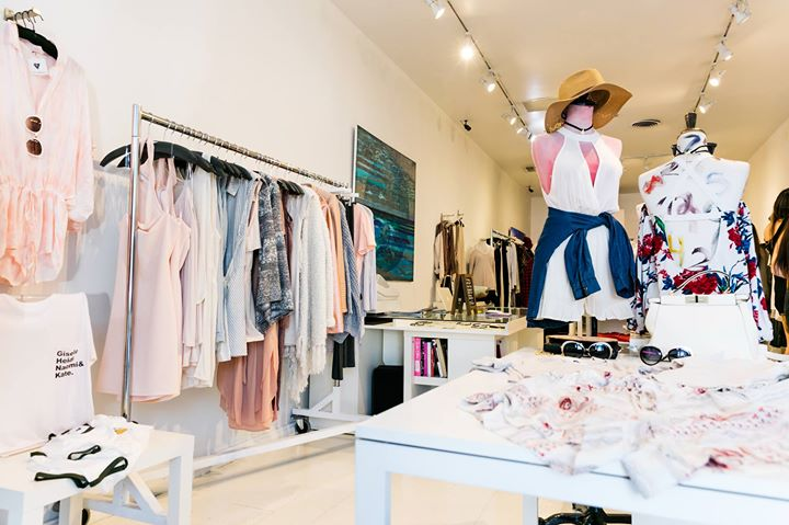 thesis boutique melrose Fashion news, analysis and business intelligence from the leading digital authority on the global fashion industry.