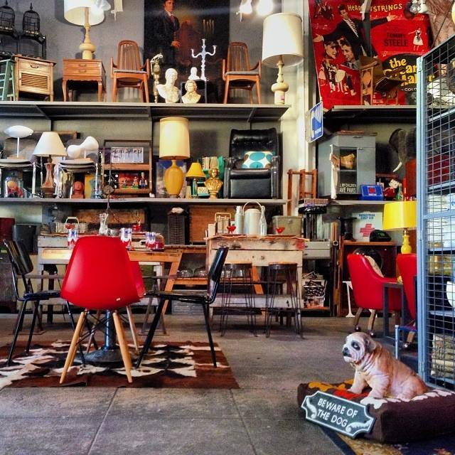 Tini Furniture Thisisnotikea Cover