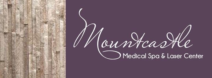 Mountcastle Medical Spa & Laser Center cover