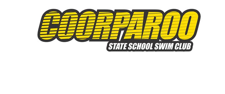 Coorparoo State School Swim Club cover