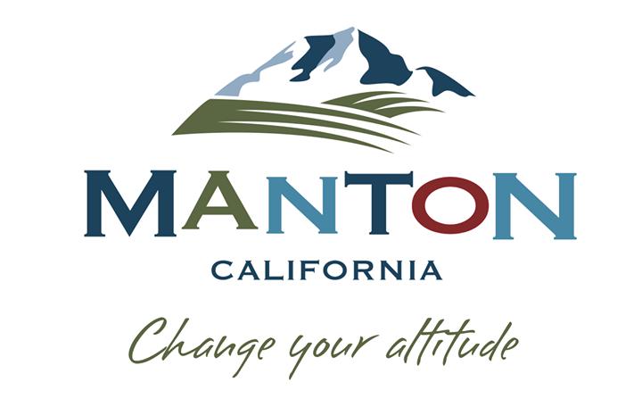 Mantonvalley.com cover