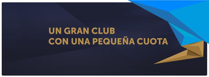 Paraná Rowing Club - Sitio Oficial cover