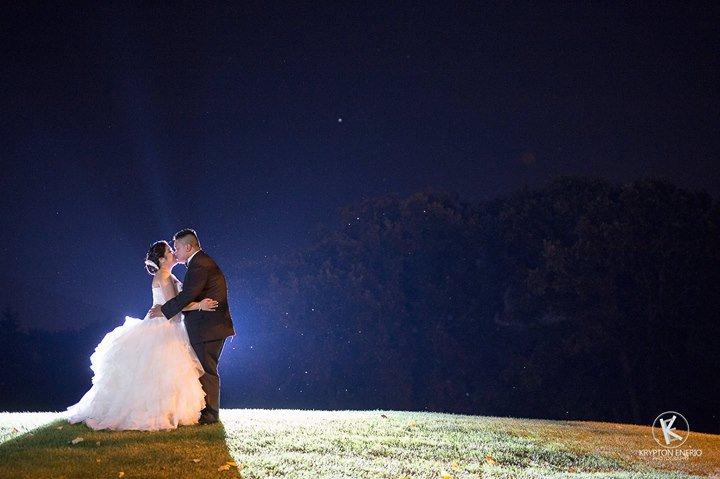 St. Boniface Wedding & Event cover