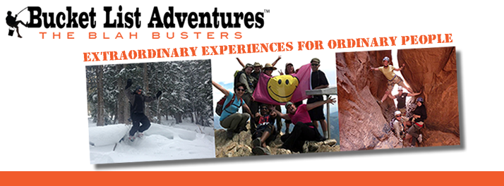 extraordinary experiences A global trend in the experience industry is to build an entire business or parts of a business around a story this might apply to a single product, an organization or.