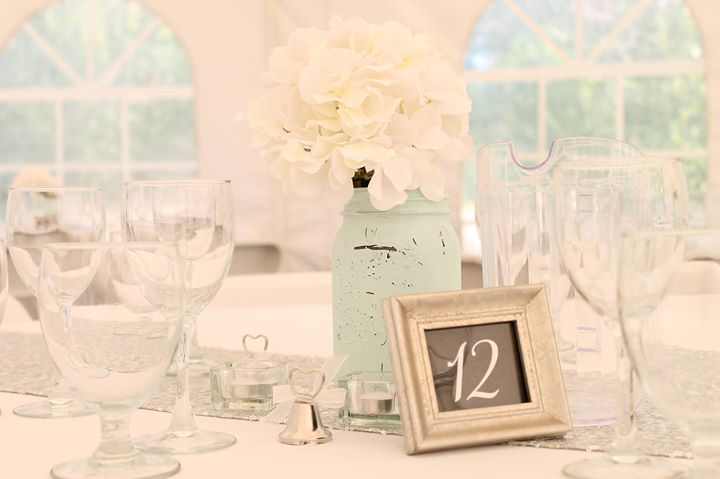 A Moment to Remember: Wedding and Event Planning cover