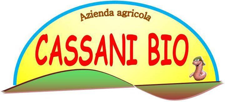 Azienda Agricola Cassani BIO cover