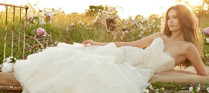 9068539468 Aphrodite Esküvői Szalon cover. Descrição, Esküvői és alkalmi ruhák ...