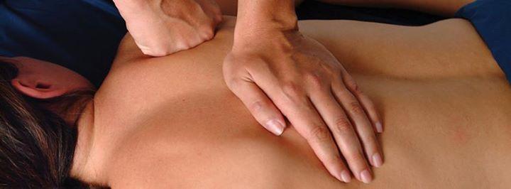 Art of Massage in Orem, Utah