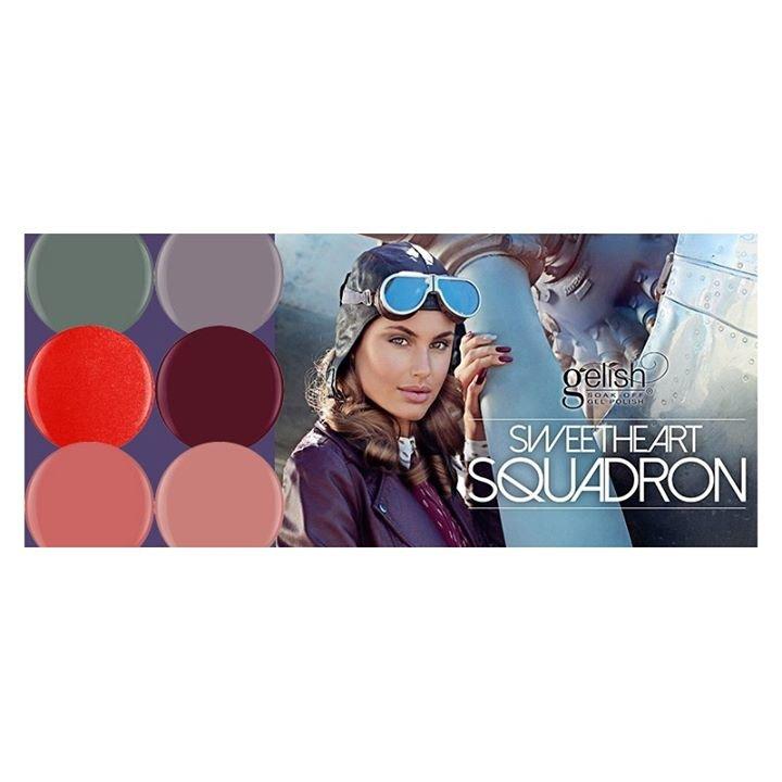 Lux skaistumkopšanas salons cover