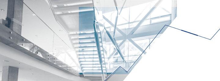 KTU Kauno technologijos universitetas/Kaunas University of  Technology cover