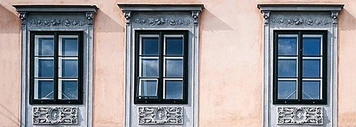 Kranz Fenster- und Türenbau cover