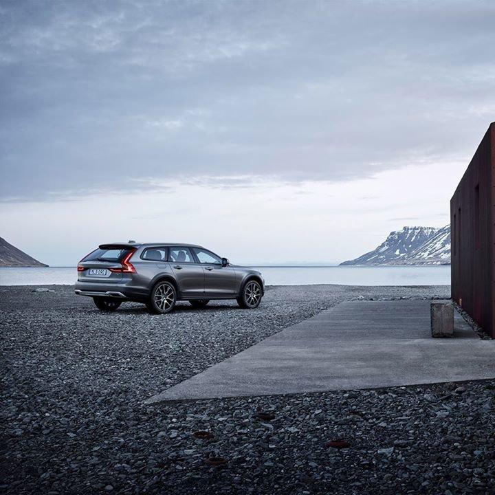 Info-Auto Volvo cover