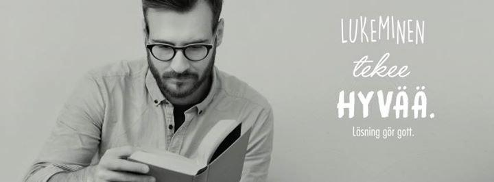Akateeminen Kirjakauppa - Akademiska Bokhandeln cover