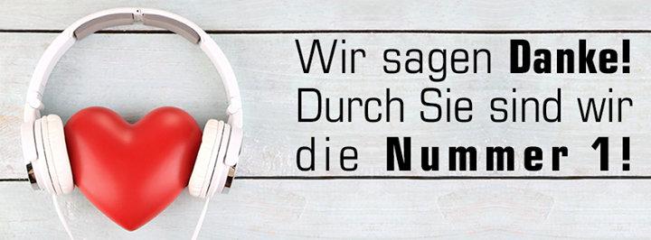 Radio Bochum cover