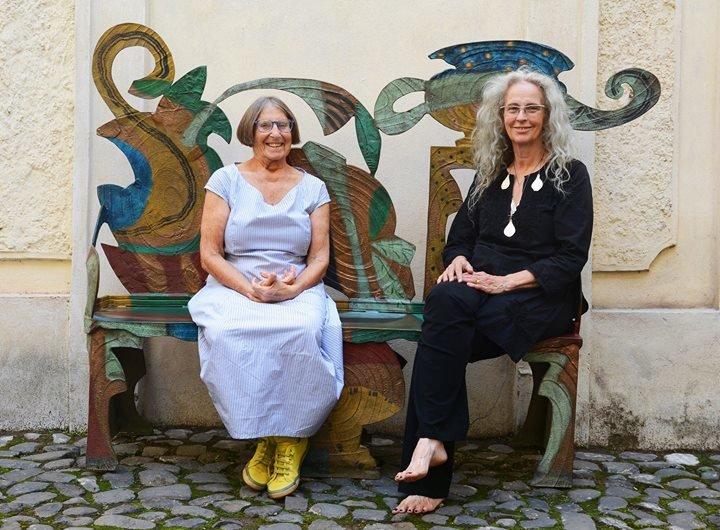 Galleria Lorcan O'Neill Roma cover