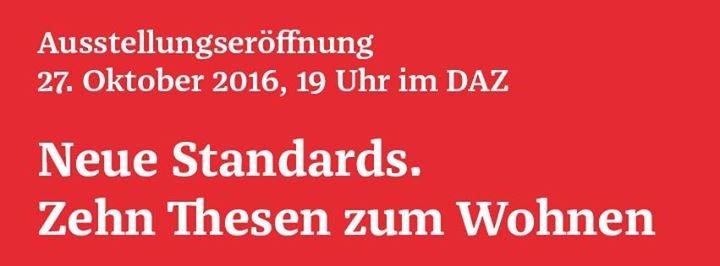 Bund Deutscher Architekten BDA cover