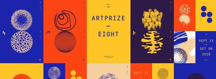ArtPrize cover