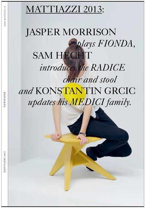 STUDIO LAMBL HOMBURGER cover