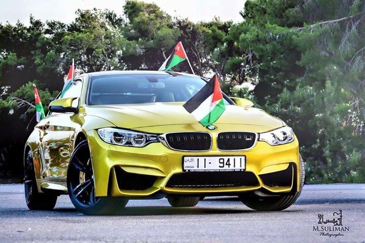 BMW_Jordan cover