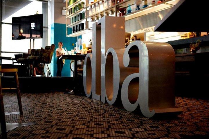 Design Business Association cover