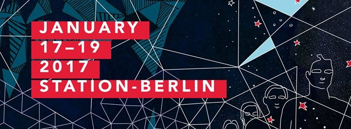 PREMIUM Berlin cover