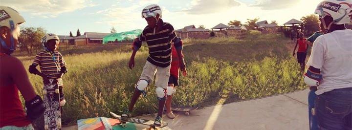 skate-aid cover
