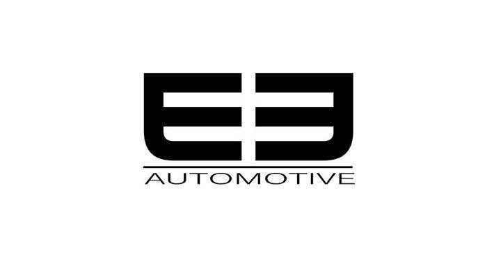 Elite Automotive Finishes cover