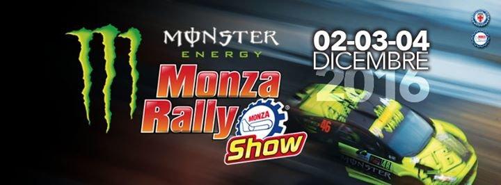 Autodromo Nazionale Monza cover