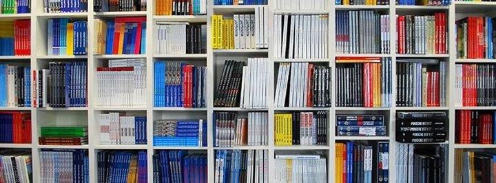 HEEL Verlag cover