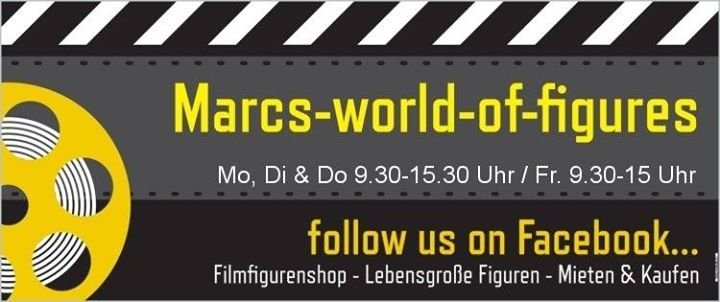 Marcs-world-of-figures cover